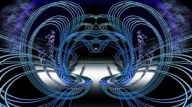 EXP 502 Blu