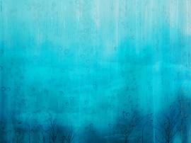 omnera_april  showers