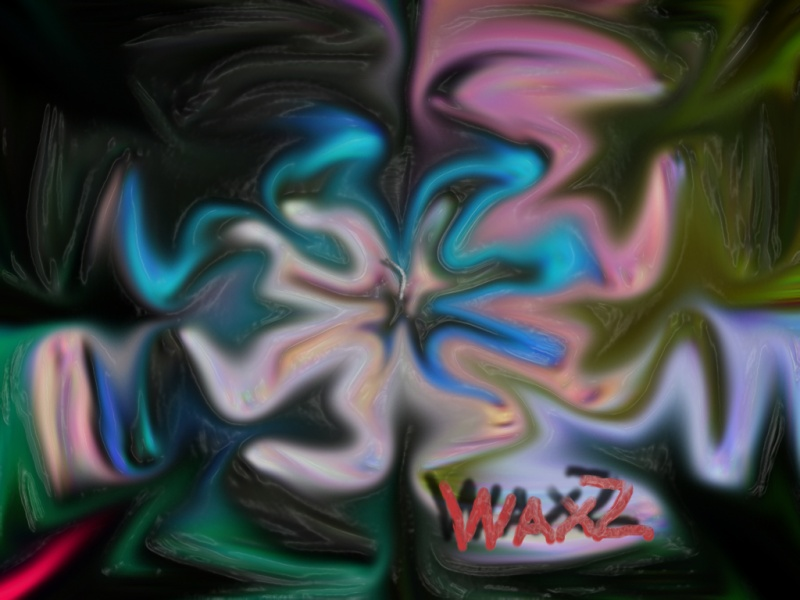 WaxZ-1