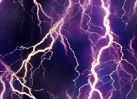 lightning0