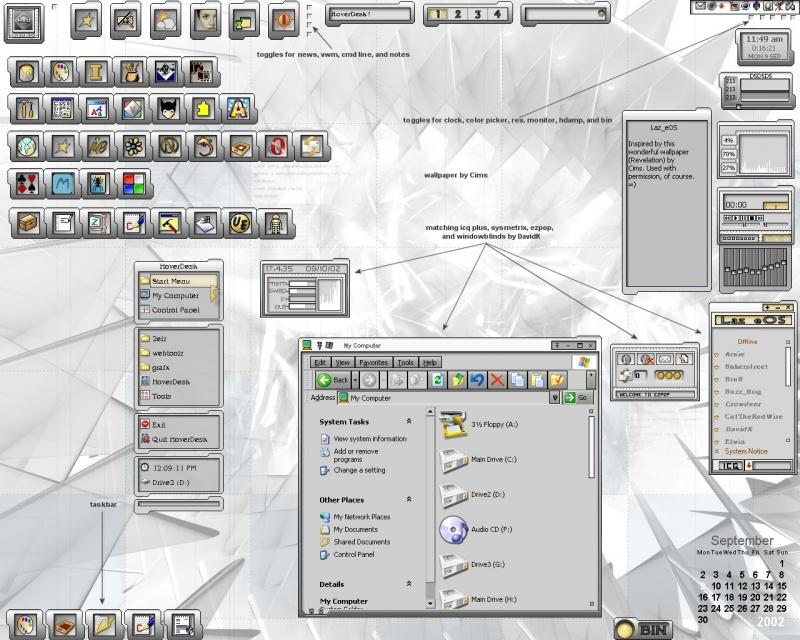 Laz_eOS  mini-suite_ss