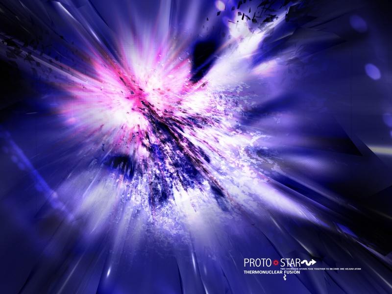 Proto*Star