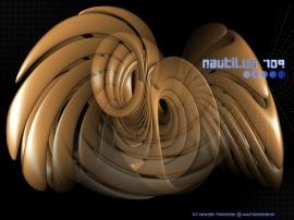 Nautilus709