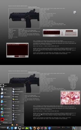 Gun Crazy?