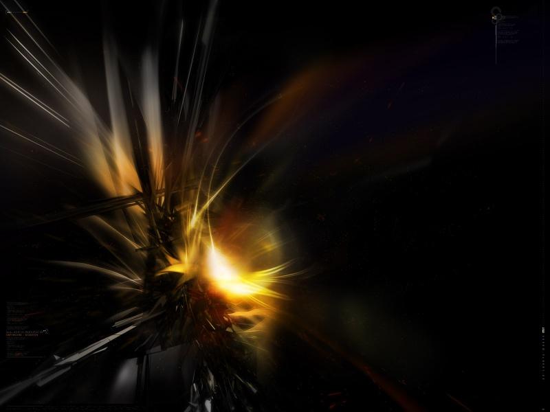 blackspace2