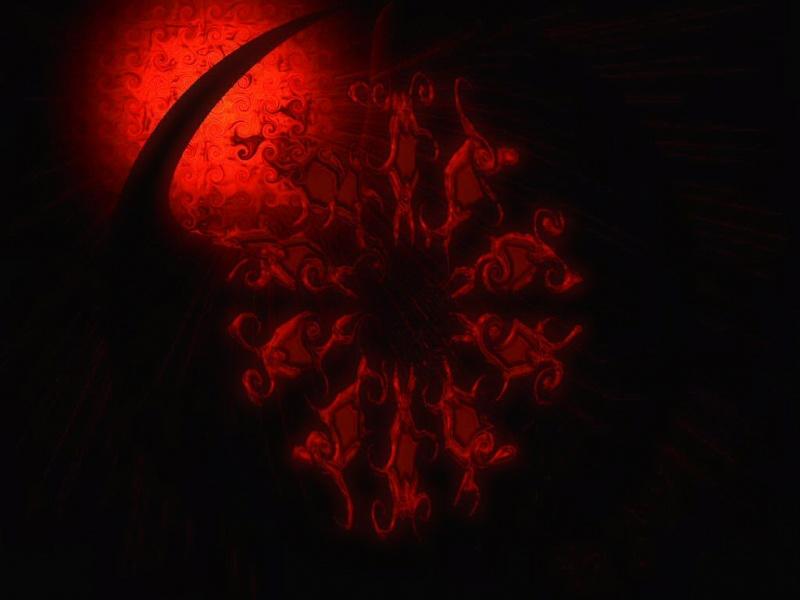 BloodRite