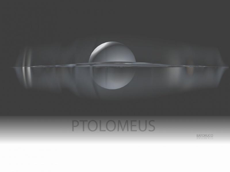 Ptolomeus