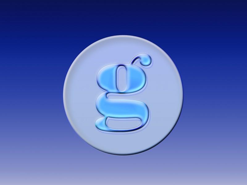 Acqua g