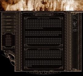Gothic IFace2
