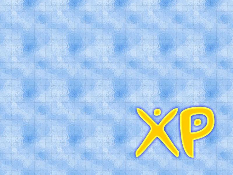 XP 1.3
