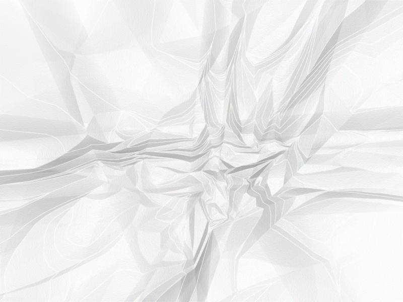 crystal AA