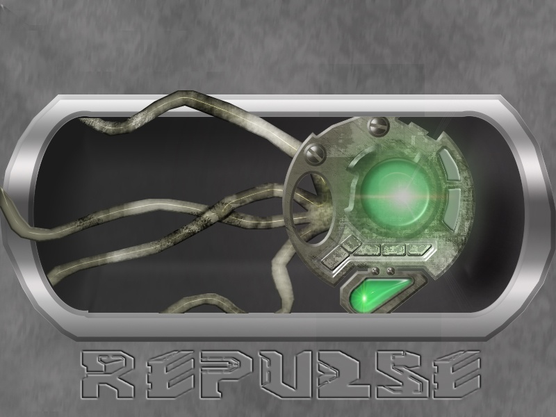 repulse wallpaper 3