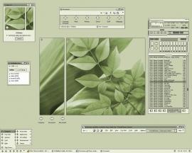 Desktop Plus