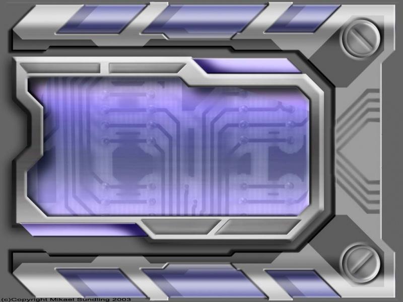 bluscreen 2