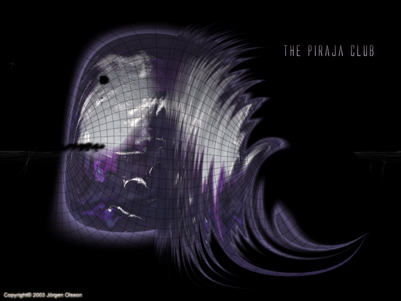 Piraja Club