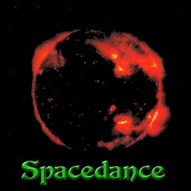 Spacedance