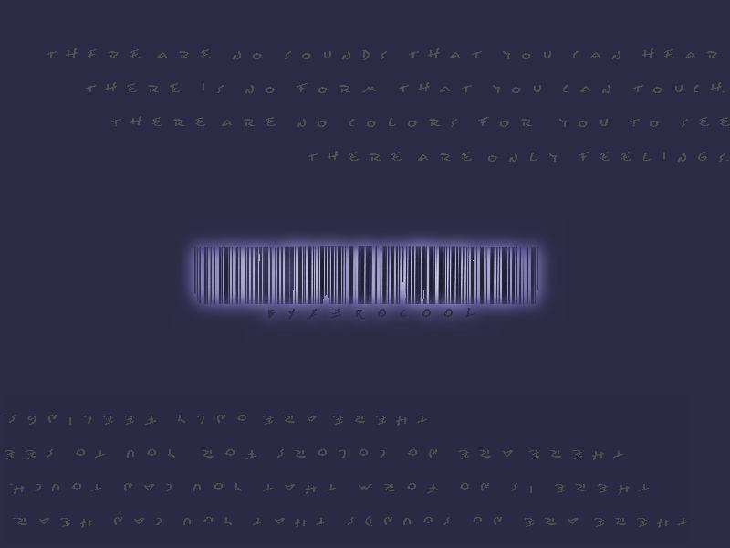 CodeZeroC