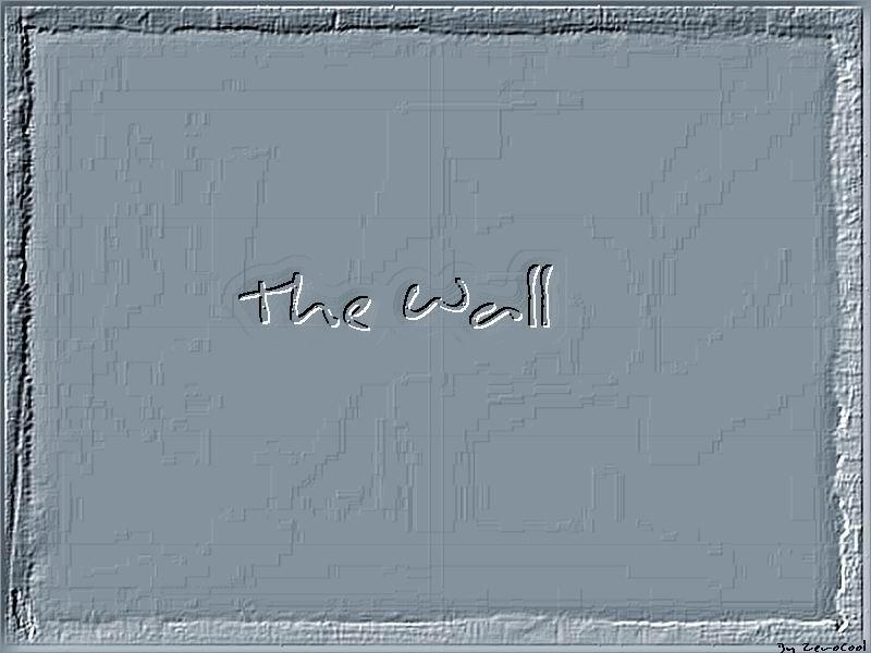 JustWall