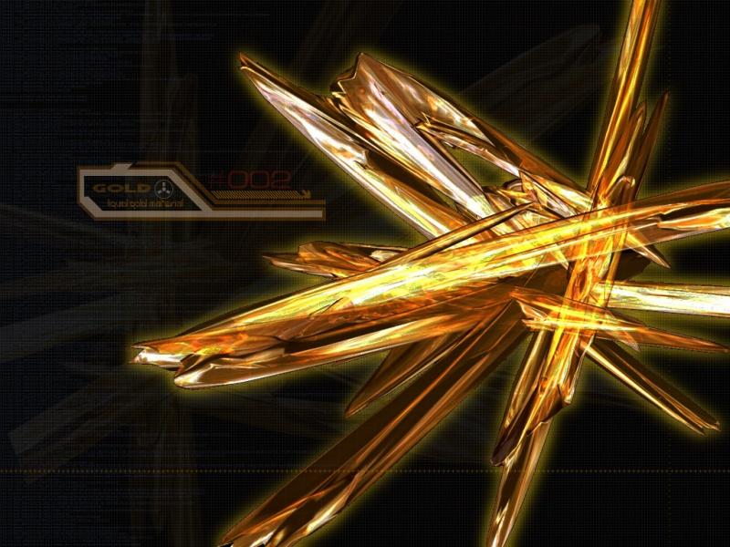 Liqui Gold