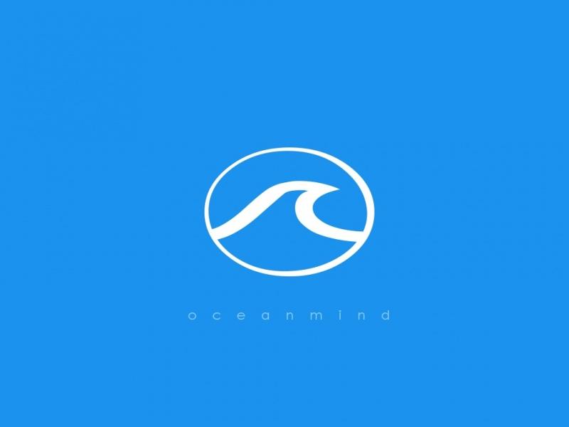 OceanMind