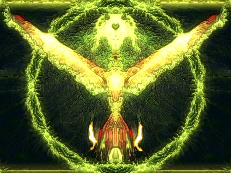 Nova Phoenix Extreme