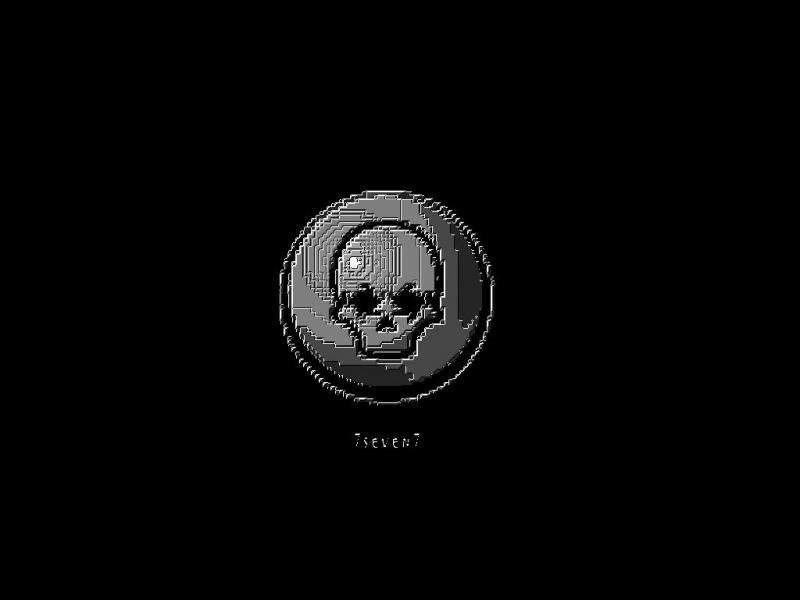 7seven7:dark