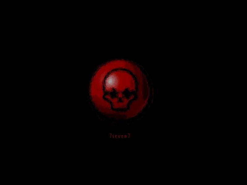 7seven7:blood