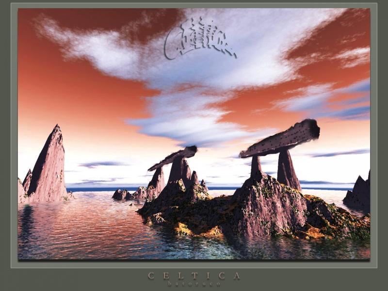 Celtica v2