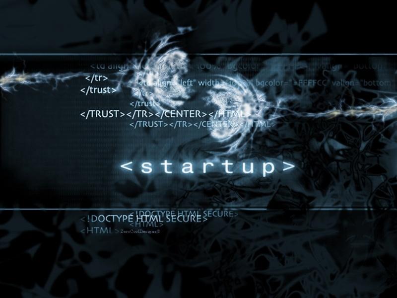 BlueStart