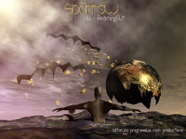 Sparrow - Mu - Reaching Out