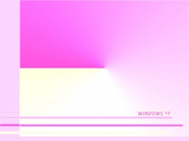 PinkWindows