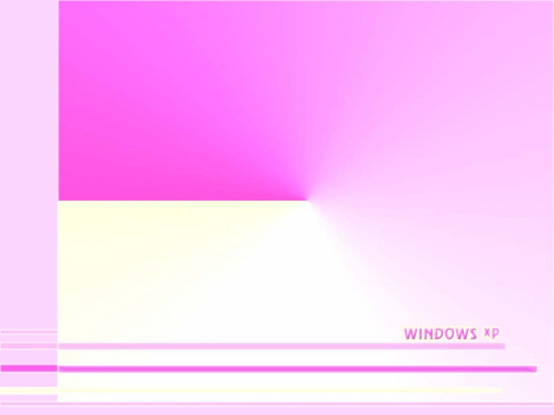 PinkWindows