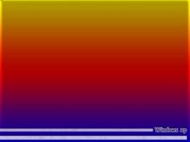 XP Colored