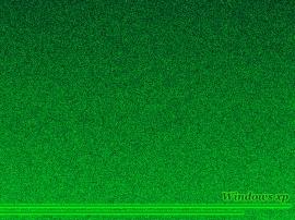 Green xp