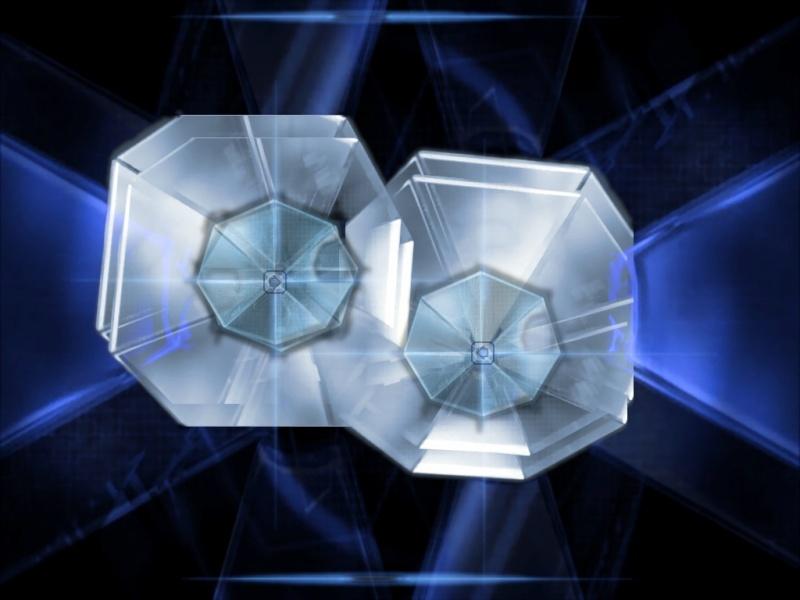 Iced II