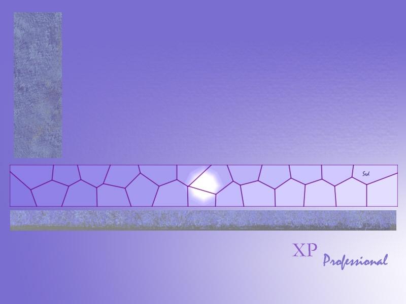blu XP 2