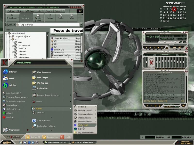 Neo PiX