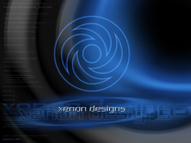 xenon_mainbase