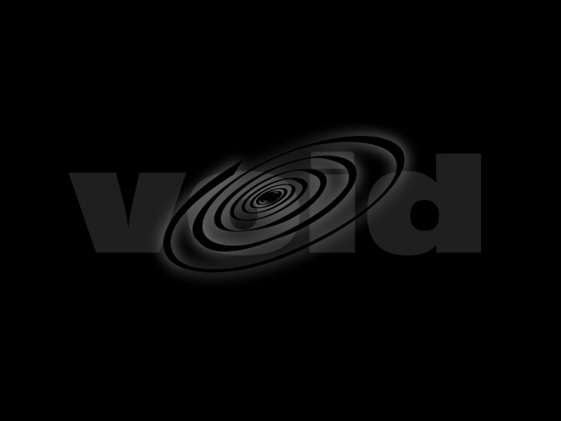 Void-Inverted