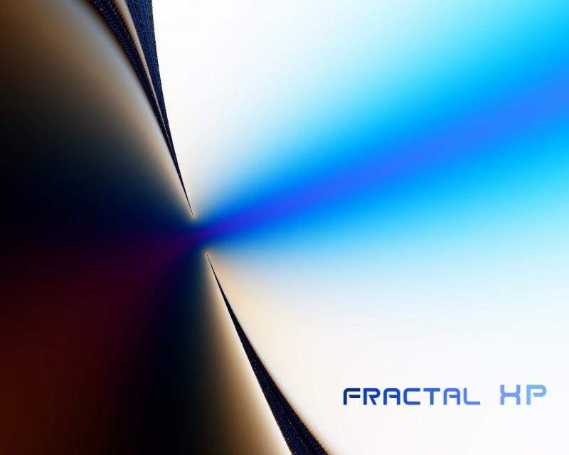 FractalXP rev2