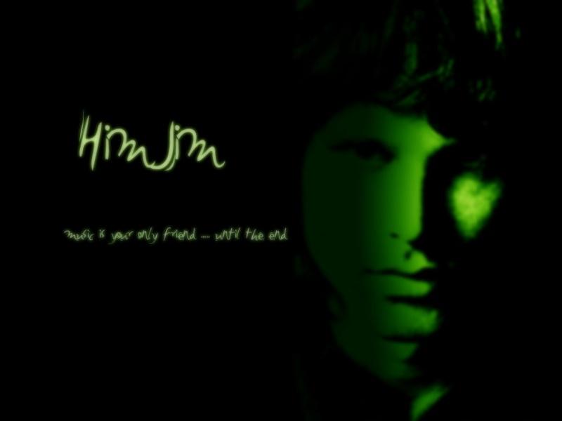 Him Jim 2