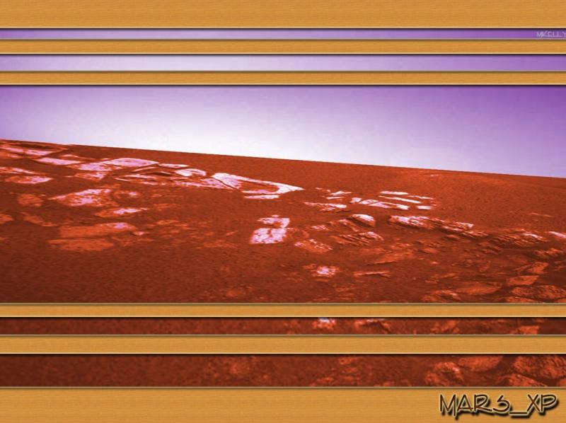 MARS_XP