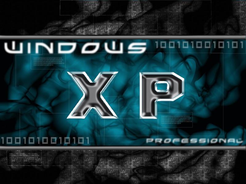 DigitalXP-pro