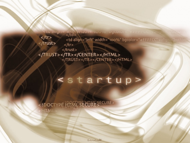 Startup - SilkRed