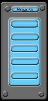 Blue Pad