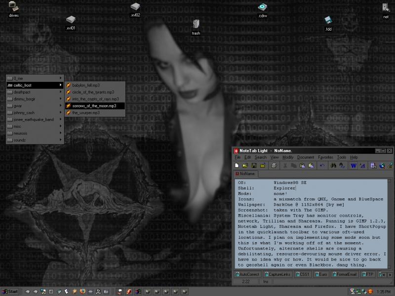 xulbox_20040613