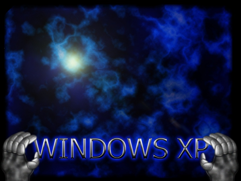Another XP Wallpaper