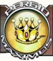 PM Avatar Logo