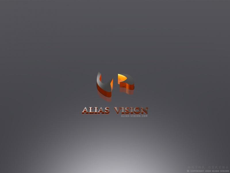Asian Design - Yin Yang