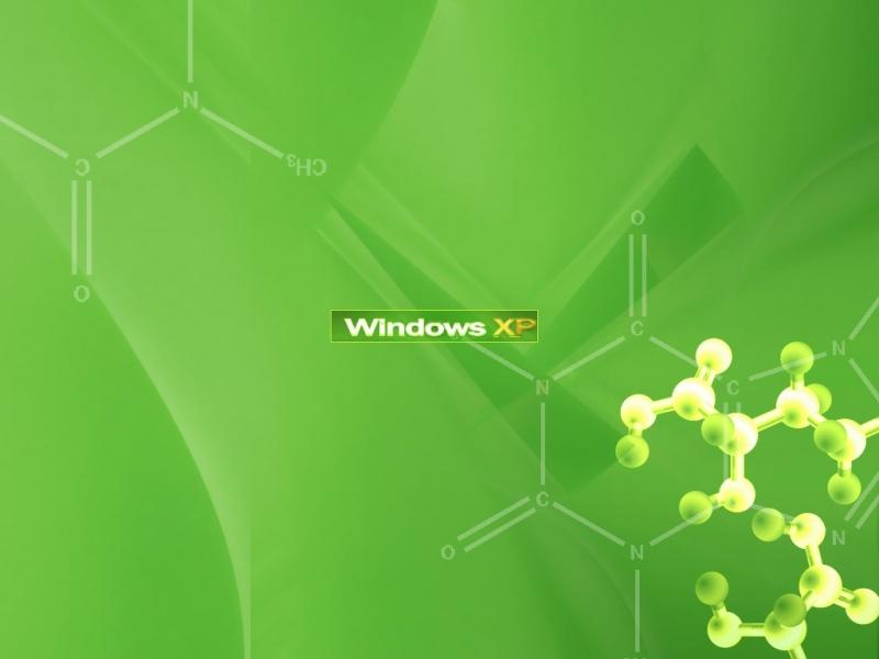 Xp-chemistry